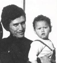 Abundio Contreras